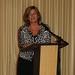 Donna Davis Speaking - 2-24-2012