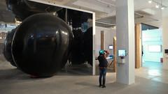 SZ Biennale OCT Loft-48-1.jpg (evan.chakroff) Tags: china shenzhen biennale urbanism evanchakroff octloft szhkbiennale chakroff