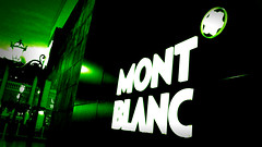 Black Ops on Mont Blanc....... (Ugot2funk!) Tags: black canon call duty ops doha qatar 500d mw3 of