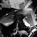Eddie Japan @ T.T. The Bear's Place 2.24.2012