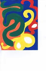 PAP-DAV-28 (moralfibersco) Tags: art latinamerica painting haiti gallery child fineart culture scan collection countries artists caribbean emerging voodoo creole developingcountries developing portauprince internationaldevelopment ayiti