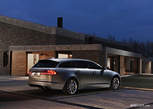 Jaguar-XF_Sportbrake_2013_800x600_wallpaper_0a