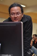 Ted Adnan (2121studio) Tags: lighting nature nikon ali malaysia indah kuantan alam tedadnan malaysianphotographer drali 2121studio kuantanphotographer pahangphotographer ciptaanallahswt 0139342121 kolejkomunitipayabesar nubleebinshamsubahar kursuspenataancahaya