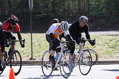 IMG_3697 (Julie Elliott) Tags: feb25 2012mabrarichmondbikeracecarytownbicyclesusacycling