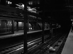 "96th Street Station (IRT Broadway – Seventh Avenue Line) • <a style=""font-size:0.8em;"" href=""http://www.flickr.com/photos/59137086@N08/6971773393/"" target=""_blank"">View on Flickr</a>"