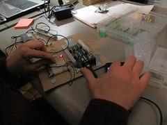 Robotics2011HW07