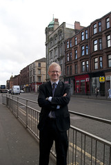 "At Parkhead Cross • <a style=""font-size:0.8em;"" href=""http://www.flickr.com/photos/78019326@N08/6981849311/"" target=""_blank"">View on Flickr</a>"