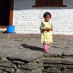 "Nepali Girl <a style=""margin-left:10px; font-size:0.8em;"" href=""http://www.flickr.com/photos/14315427@N00/6986247235/"" target=""_blank"">@flickr</a>"