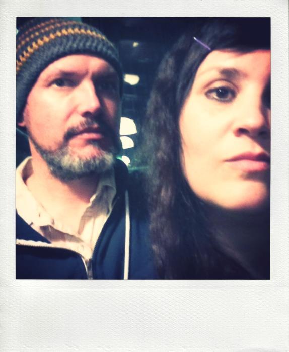 2012-02-14 19.48.37.jpg_effected.jpg
