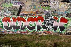 graf 64 (David Safier - redwoodimage) Tags: california county ca david color art cali dave wonderful photography graffiti bay photo humboldt paint track foto image photos sony awesome picture pic can spray photograph stunning bayarea roller redwood cans norcal graff alpha arcata incredible bayshore marvelous eureka  unbelievable shocking fascinating bloon surprising a77 fotografa spay  prodigious bayshoremall safier davidsafier redwoodimage bloontrack safierphotography