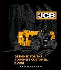 "JCB • <a style=""font-size:0.8em;"" href=""http://www.flickr.com/photos/39998102@N07/6995929794/"" target=""_blank"">View on Flickr</a>"