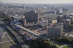 _RJS3999 (rjsnyc2) Tags: nyc newyorkcity ny newyork nikon manhattan helicopter