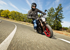 2012_zero-s_action-04_1680x1200_press (Zero Motorcycles Germany) Tags: motorcycles ktm alternativeenergy zeros recycling motocross mx zero dirtbikes batterie tesla windpower enduro motorcycling motorrad renewableenergy solarpower solarenergy motorrder zerox electricvehicles ebikes electriccars solarenergie greenliving kologie cleanenergy alternativeenergien emobility teslamotors teslaroadster alternativeenergysources nachhaltigkeit cleanairact kostrom chevyvolt brammo teslamodels ridingmotorcycles elektromobilitt elektromotorrad nissanleaf zeromx emobilitt zerods zeroxu zeromxd zeroxd elektromotorrder emotorrad emotorrder emissonsfreiheit grnesfahren zeromotorycles ktmelectricbike dirtbiketrials ridingmymotorcycle ridingmymotorcycles