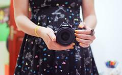 ♥ (Natália Viana) Tags: love hearts photography nikon câmera natáliaviana