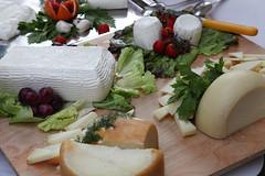 Mix di formaggi (Gruppo Cramst) Tags: bon wedding charm location buffet sedie umbria ton catering orvieto feste tavoli tovaglie cerimonie banquetting