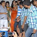 Lovely-Movie-SuccessMeet-Justtollywood.com_27