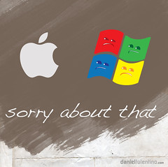 Sorry Windows (Daniel Tolentino) Tags: