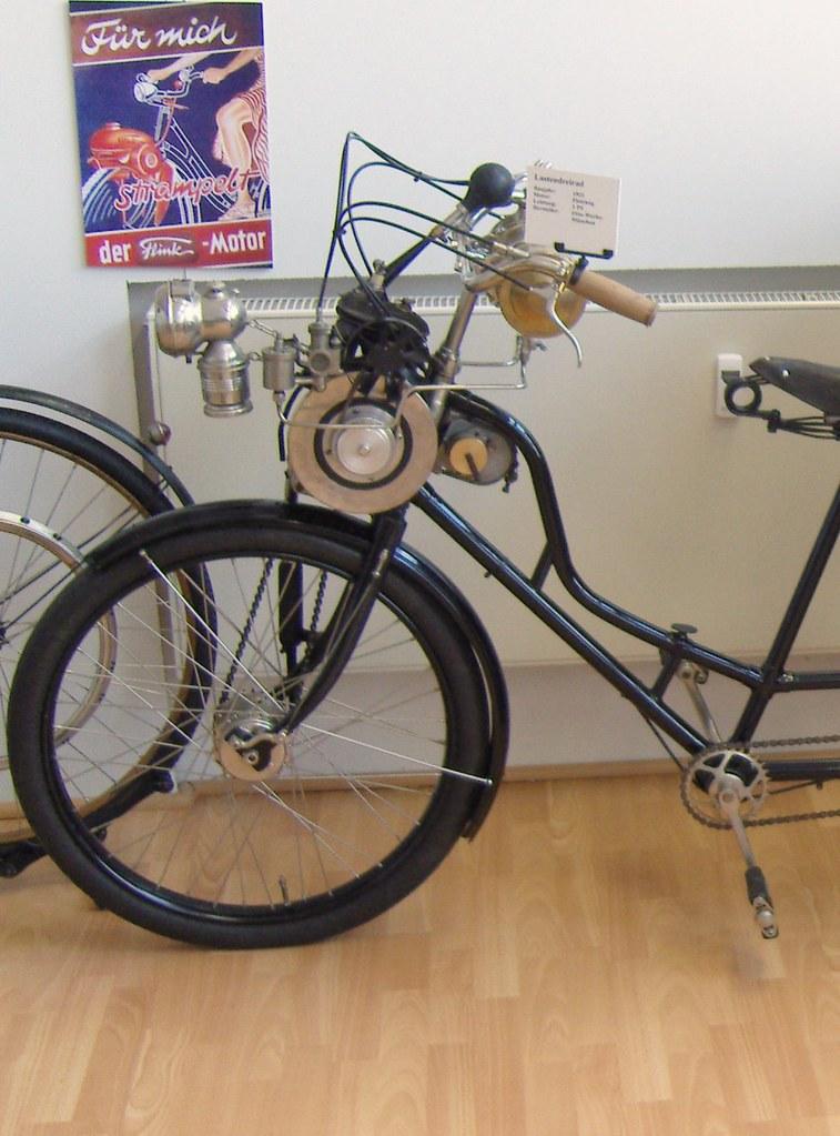 the world 39 s best photos of fahrradmotor flickr hive mind. Black Bedroom Furniture Sets. Home Design Ideas