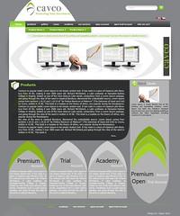 caveo-kw.com-v2.1 (mr2005ali) Tags: websites webdesign  webdesigner     kuwaitdesigner  94971095       alajman