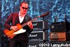 Joe Bonamassa @ Paramount Theatre, Denver, CO - 04-24-12