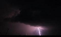 IMG_6077 (toodamnice) Tags: sky storm illinois il thunderstorm nightsky lightning ultrawide severe thunderhead cumulonimbus stormchasing t2i tokina1116