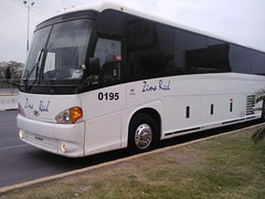 Charter Bus Laredo TX (Autobuses Zima Real) Tags: trip travel school party roma bus buses lines real for coach airport texas eagle tx united pass internacional rental limo company transportation shuttle heat mexicanos trips mcallen service latino rent van transfer ok tours laredo zapata turismo cougar zima nuevo charter omnibus minibus companies isd motorcoach autobuses partybus limobus nuevolaredo charterbus laredotexas laredotx turimex motorbus chartercoach busrental laredobus zimareal laredobuses laredoisd laredotour laredobuslines laredobuscompany laredotours laredocharterbus