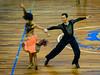 JESUS Y SARA (juanvicente.andres) Tags: baile bailelaeliana