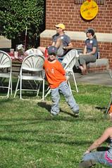 DSC_0762 (City Church Charlotte Photos) Tags: pig community sunday pickin 4514