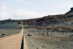 Japon 2014 - Mont Aso (romuleald) Tags: film japan volcano iso400 400 japon nihon argentique volcan asosan  montaso nationphoto japon2014
