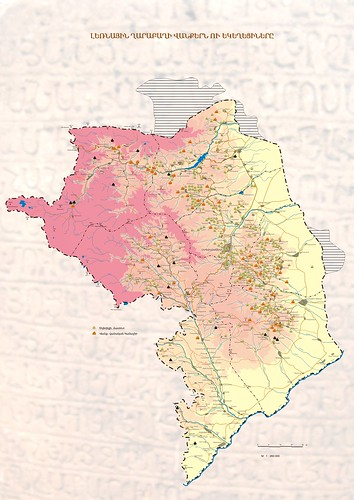 "Karabagh_Churchies_map <a style=""margin-left:10px; font-size:0.8em;"" href=""http://www.flickr.com/photos/119555805@N07/13965629891/"" target=""_blank"">@flickr</a>"