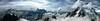 Vue des Alpes (France) (Xtian du Gard) Tags: panorama montagne megeve europe ciel sky snow neige peaks nuages clouds hdr landscape nature infiniteexposure frenchalpes thebestofday france light luz winter hiver mountaineering mountains alpi adventure travel oxygen hautesalpes glacier ski lumière hautesavoie combloux masterclass naturesprime rememberthatmoment makemewonder walkingtowardheaven thankyou autofocus beautifulearth frameit rainbowofnature photographyforrecréation remenberthatmoment serendityphotography shieldofexcellence thelook visionaryartsgallery blue sunlight latierraunparaiso creativecommons topf950 abigfave masterpiece greatestphotographers xtiandugard