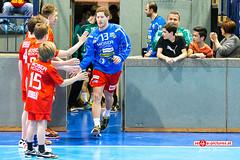 Moser Medical UHK Krems_Bregenz Handball (7) (Sportevents4all - www.se4a.at) Tags: fotograf bregenz handball hla bildrechte handballligaaustria ewaldrauscher mosermedicaluhkkrems se4apicturesat ewaldrauscherse4apicturesat playoff2014 22201411