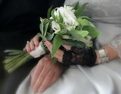 Loving Hands (Doris Burfind) Tags: wedding toronto love groom bride couple distillerydistrict romance historical randr