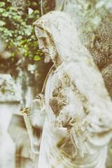 (Px4u by Team Cu29) Tags: religion jesus skulptur grab grabstein stpeter gedenken grabmal straubing petersfriedhof erinnern