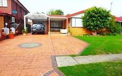 5 Christie St, Prairiewood NSW