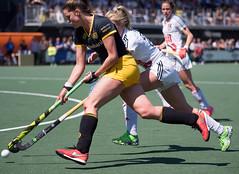 35051133 (roel.ubels) Tags: hockey amsterdam sport playoffs finale denbosch fieldhockey 2016 topsport knhb