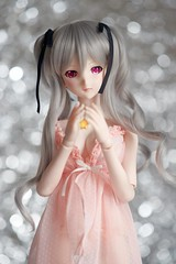 (Mei-) Tags: dollfie volks shijou takane dollfiedream