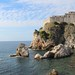 Dubrovnik_2571