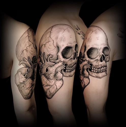 aurelio_tattoo_celine