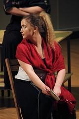 Year 12 Drama Performances (Tallis Photography) Tags: drama tallis thomastallis performance year12