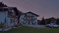 Inzell 2016 (Gnter Hentschel) Tags: germany bayern deutschland europa berge alemania allemagne germania unimog bgl gilde chiemgau gildeclowns