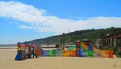 002 (Aldo433) Tags: spiaggia ortona