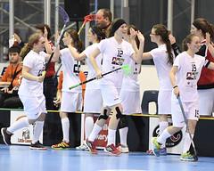 2016 WU19 Austria vs Hungary 123 (IFF_Floorball) Tags: canada austria hungary floorball 2016 bellevilleontario iff wu19 internationalfloorballfederation worldfloorballchampionships may48