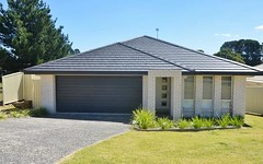 1 Sidey Place, Wallerawang NSW