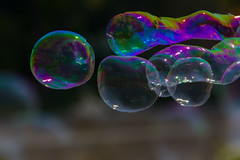 Bubbles_2 (MartY . . .) Tags: colors bubbles bolle sapone