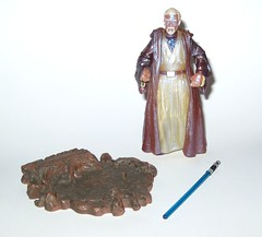 otc-03 ben obi-wan kenobi spirit dagobah training star wars the original trilogy collection 2004 empire strikes back basic action figures hasbro loose complete a (tjparkside) Tags: blue original 6 2004 training rebel star three stand back yoda display ben action spirit 5 five luke 03 collection v return swamp esb empire figure jedi obi cloak lightsaber wars wan six figures strikes basic episode ep lightsabers vi trilogy hasbro returnofthejedi alliance skywalker dagobah holographic otc obiwan kenobi theempirestrikesback rotj tesb otc03