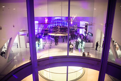 J'Adore-2 (Milwaukee Art Museum) Tags: milwaukeeartmuseum jadore mamafterdark nickchenowmedia