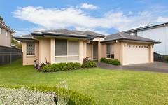 7 Foxdale Avenue, Dudley NSW
