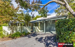 53/21 Biddlecombe Street, Pearce ACT