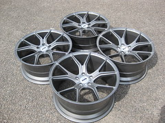 id 4387 (5) (Wheels Boutique Ukraine) Tags: 3 honda sale wheels odessa ukraine boutique toyota bmw audi kiev lexus kharkiv r18 r20  r19  oems   dnepropertovsk 5x112  5x120     5x1143 5x114 3sdm wheelsboutiqueukraine infifniti 5112 5114 51143 18 19 20